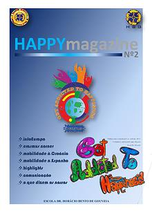 HappyMagazine2 HBG