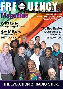 2019_Frequency_Magazine_Internet Radio