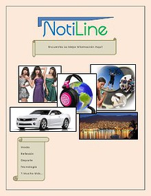 NotiLine