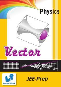 JEE-Prep-Vector JEE-Prep-Vector-Issue-1