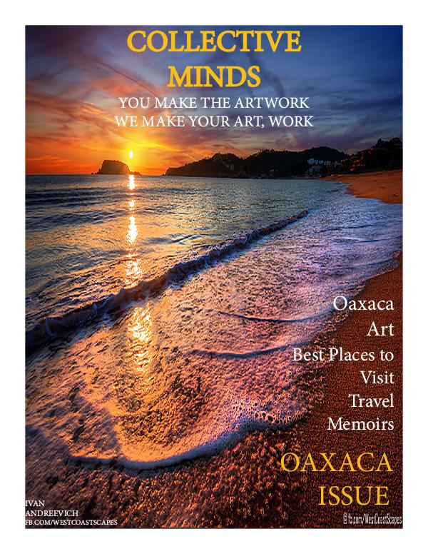 cmi mag digital Issue 4