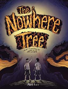 The Nowhere Tree