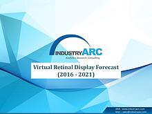 Virtual Retinal Display Market: Comprehensive Analysis 2021