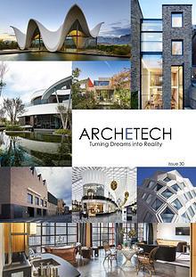 Archetech