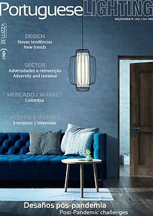 Portuguese Lighting Network