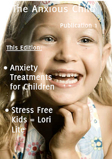 April 2011 Issue