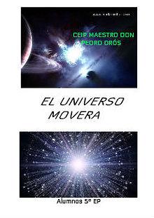 SIGLO DE ORO