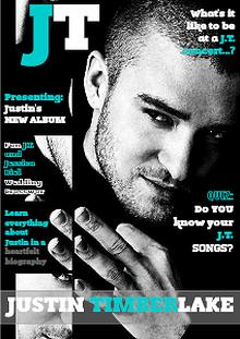 JayT Magazine