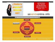 Se Vende Online