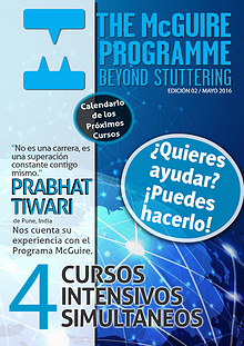 Programa McGuire Internacional