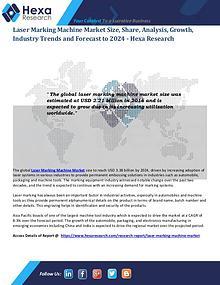 Semiconductors & Electronics Industry