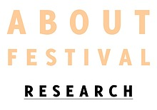 About Festival Research&Developmement
