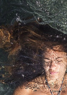 The Passed Note