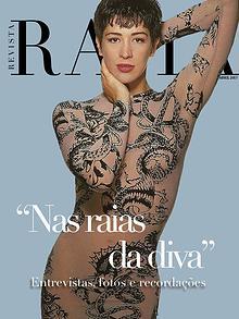 Revista Raia
