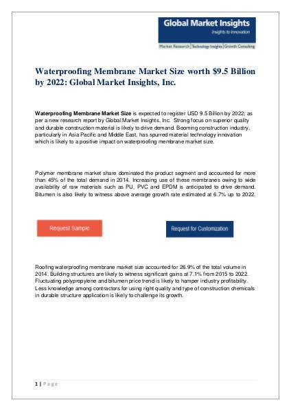PDF-Waterproofing_Membrane_ket Waterproofing membrane market