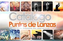 CATALOGO PDLANZAS