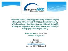 Wearable Fitness Technology Market: high investment in wearable techn