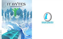 IT Bytes March 2011 Edition