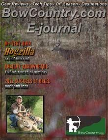 April issue BAA E-Journal