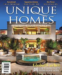 Unique_Homes_Spring2011