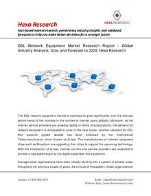 Media and Communication Market Research Report