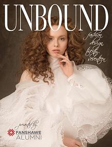 Unbound 2017