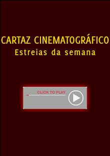 Cartaz Cinematográfico