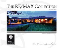 The RE/MAX Collection Magazine July 2013