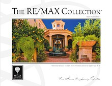 The RE/MAX Collection Magazine May 2013