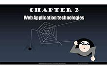 Web application security - the fast guide