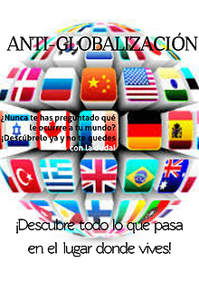 atiglobalizacion