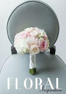 Phuket Wedding Inspiration