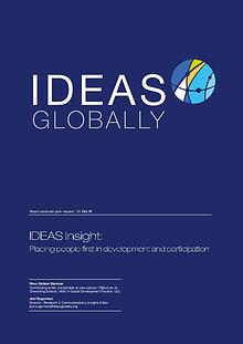 IDEAS Insights