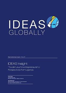 IDEAS Insights