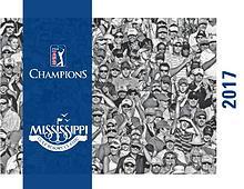 2017 Mississippi Gulf Resort Classic