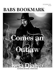 Babs BookMark