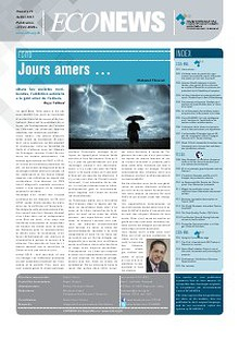 Econews issue 22