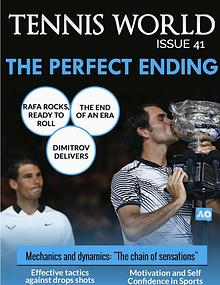 Tennis World english 41