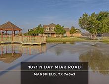 1071 N Day Miar Road