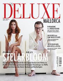 Deluxe Mallorca Sommer 2017