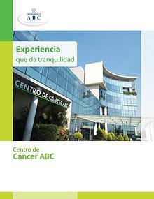 Centro de Cancer
