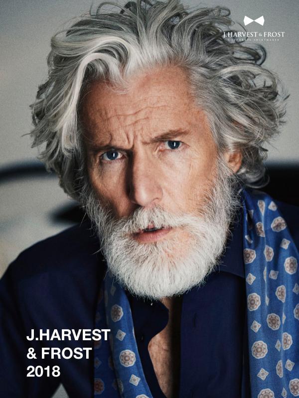 J.Harvest & Frost JHF-2018-fi