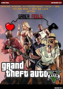 Gamer Feels
