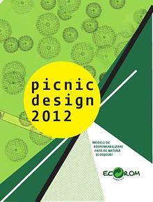Alte publicatii Eco-Rom Ambalaje