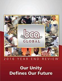 BCA Global Digital Magazine