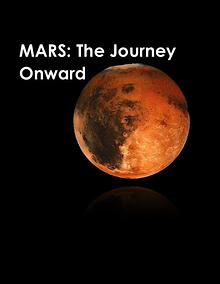 MARS: The Journey Onward