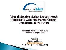Virtual Machine Market: Windows Emulator Software Demand For Mac OS