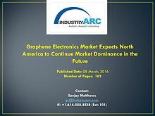 Graphene Electronics Market: University of Exeter Develops Cheap New