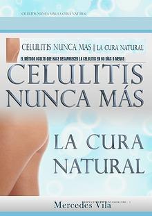 CELULITIS NUNCA MAS PDF GRATIS COMPLETO