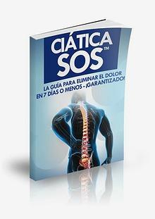 CIATICA SOS LIBRO PDF DESCARGAR COMPLETO